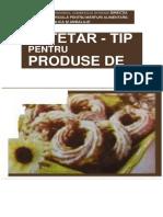 Retetar pentru produse de patiserie.docx