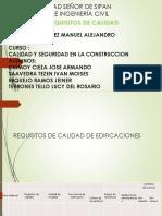 REQUISITOS DE CALIDAD.pptx
