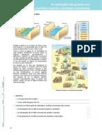 Ficha 3 - O Egito_ condições naturais e atividades económicas (1).docx
