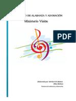 porta-folio-m-visic3b3n.pdf