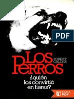 Los Perros - Robert Calder (1)