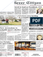 Greer Citizen E-Edition 2.21.18