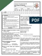 Prova EJA 2° SEMESTRE.docx