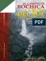 El-camino-de-bochica.pdf