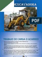 material-operacion-retroexcavadora-trabajos-procedimientos-carga-acarreo-parada-intervalos-mantenimiento.pdf