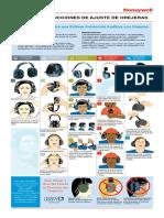 Instrucciones de ajuste de orejeras.pdf