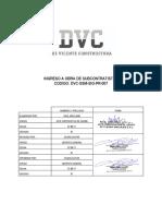 DVC-SSM-SIG-PR-007 INGRESO A OBRA DE SUBCONTRATISTAS (1).pdf