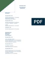 Albanologija RASPORED ISPITA 2018 januar.pdf