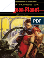 Adventures On Dungeon Planet.pdf