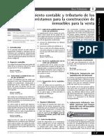 1_16510_17159.pdf