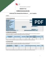 ANEXO-1-5_Inspector Del Trabajo_Versión Actual