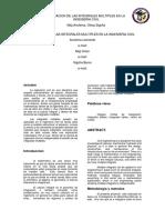 analisis byper.docx