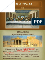 A_missa_explicada.pdf