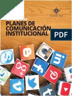 Alianza Manual Comunicación %281%29