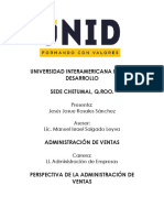 JesúsRosales Admondeventas S1 A1