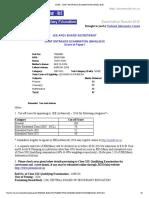 Cbse - Joint Entrance Examination (Main)-2015