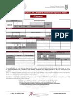 alumnos.pdf