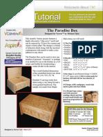 Paradise_Box_Tutorial.pdf