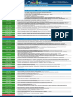 74 SOEA - Programacao.pdf