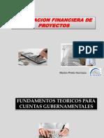 LIQUIDACIÓN-FINANCIERA