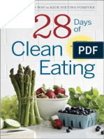 Clean eating.pdf