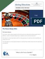 Marketing Directions December Edition 2016.pdf