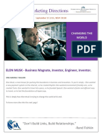 Marketing Directions SEPTEMBER 2016.pdf
