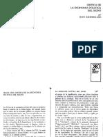 Baudrillard. Fragmento. Hacia una crítica de la economia politica del signo.pdf