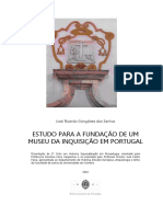 Tese José Ricardo Gonçalves dos Santos.pdf
