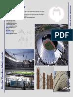 TORINO Delle Alpi Stadium
