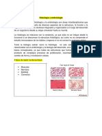 Histología y Embriologíakk