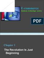 ecomm-101001061318-phpapp01.pdf