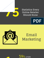 75statisticsforecommerceretailers1-140825123137-phpapp02.pdf