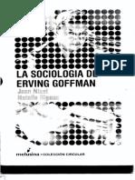 2 Nizet-Caps 3-4.pdf