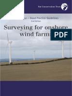 Surveying_for_onshore_wind_farms_BCT_Bat_Surveys_Good_Practice_Guidelines_2nd_Ed.pdf