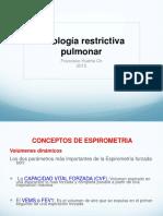 4-1pat-pulmonarrestrc.ppt