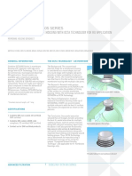 Datasheet Codeline OCTA 80S series (2).pdf