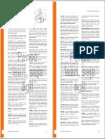 Lean Maintenance Glossário_site