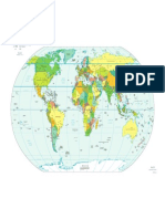 Mapa Mundial.pdf