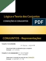 LTC10_5_Conjuntos