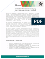 gestion_laboratorios_ensayo_calibracion.pdf