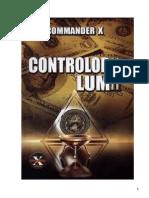 ControloriiLumiiEmilStrainu.doc