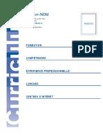 modele_cv.pdf