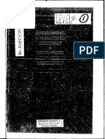 a095571 Multilingual Aircraft Dictionary