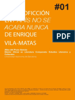 Autoficción en Vila Matas.pdf