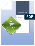 Android facil