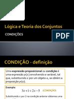 LTC10_4_Condições