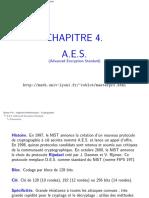 57842825-masterpro-chapitre-4-AES.pdf