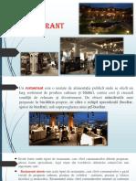 Restaurantul-1