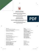 04_mat_d_s1_f4 EL APRENDIZAJE COOPERATIVO Y LA MATEMÁTICA.pdf